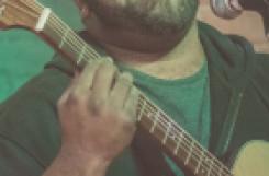 Blues Masters Guitar