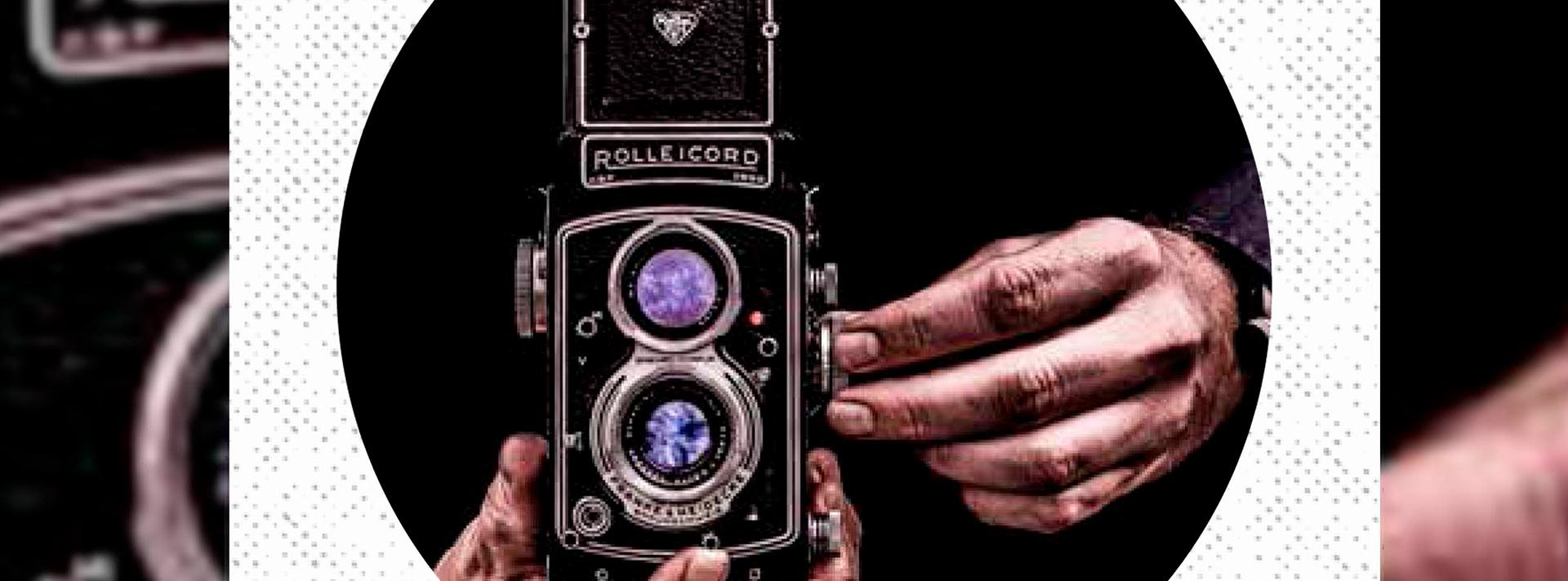 Galería virtual para los finalistas de las muestras de fotografía y artes plásticas Marbella Crea 2020