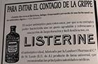 Crónicas de San Pedro Alcántara T01-P04