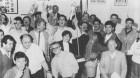 Crónicas de San Pedro Alcántara - T01-P28