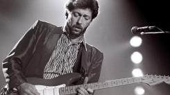 Discolandia: Eric Clapton - T01-P11