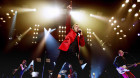 Discolandia: Rock Español (Antes y Ahora) - T01-P20