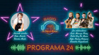 Radio CEIP San Pedro - T01-P24