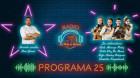 Radio CEIP San Pedro - T01-P25